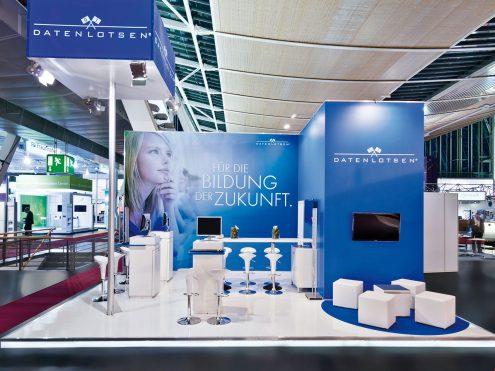 Innenarchitektur Messe innenarchitektur für messe und shops in münchen mit eigener fertigung