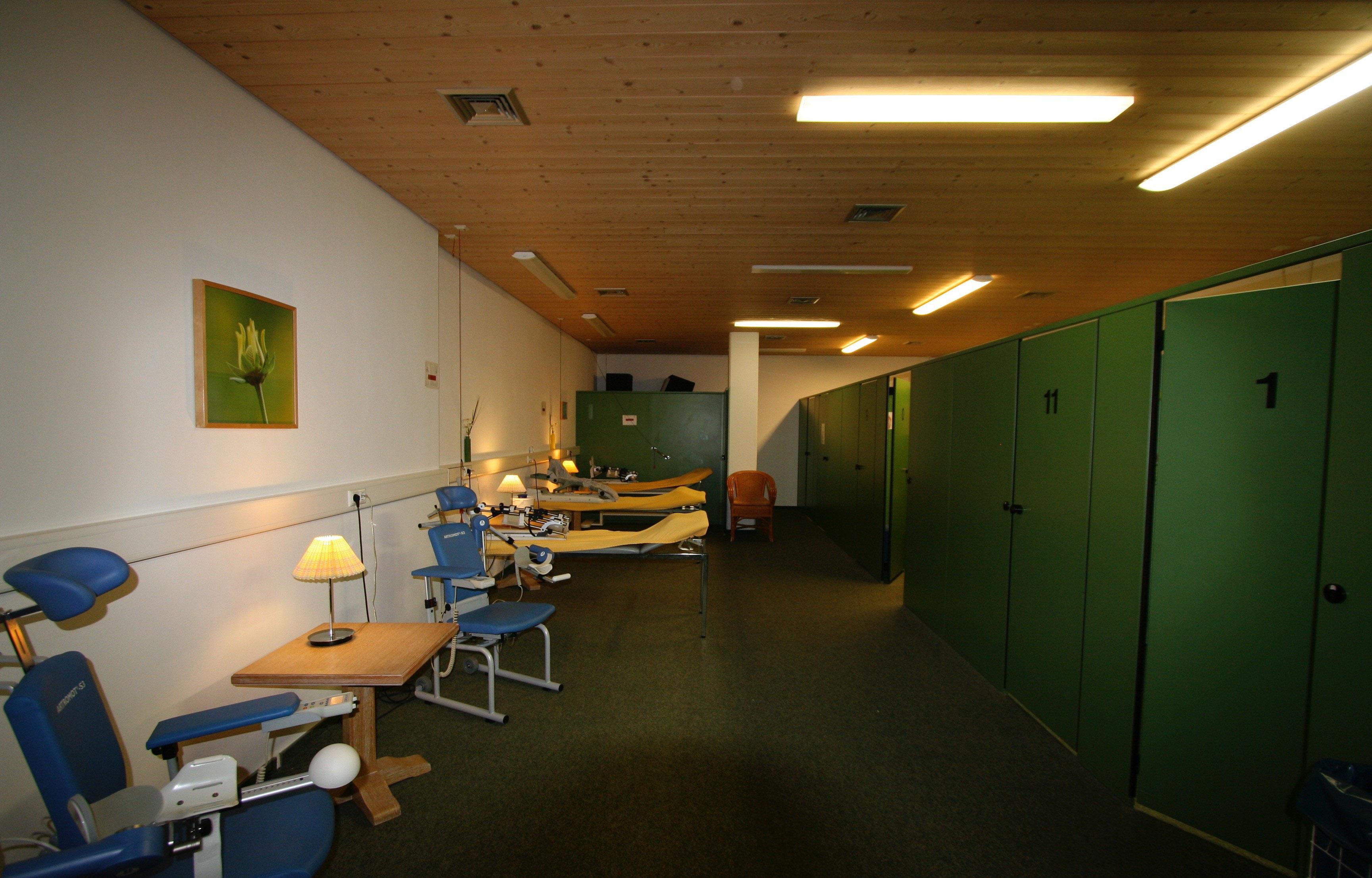 Innenarchitektur-Rehaklinik-Klinik-Vorher-1-Neu