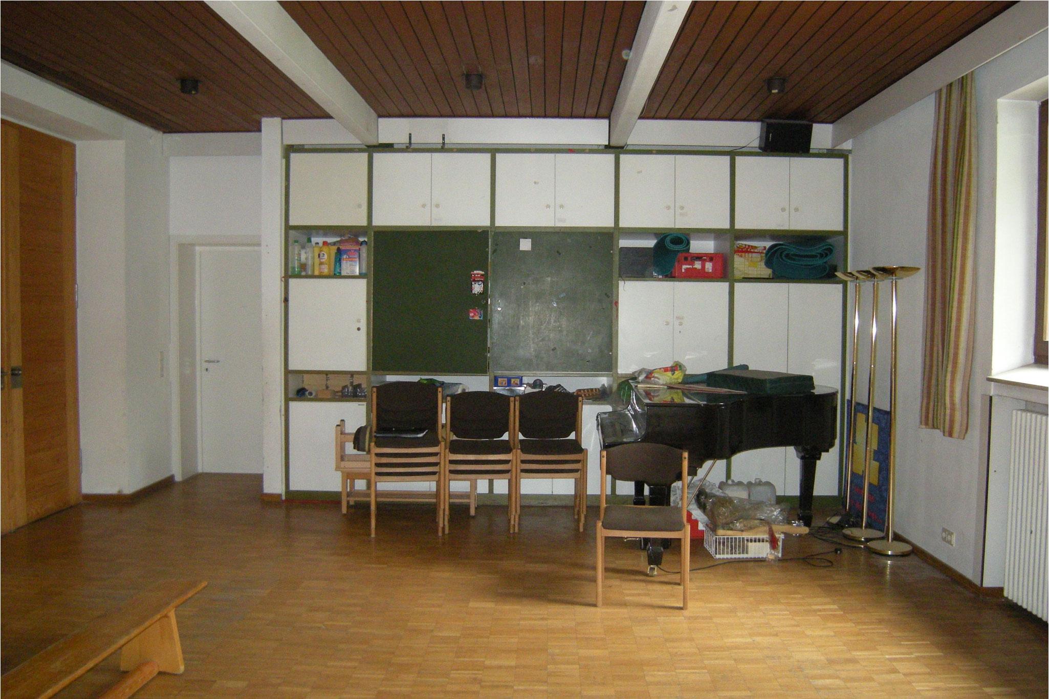 Innenarchitektur-München-Sanierung-Raum3-Vorher-1