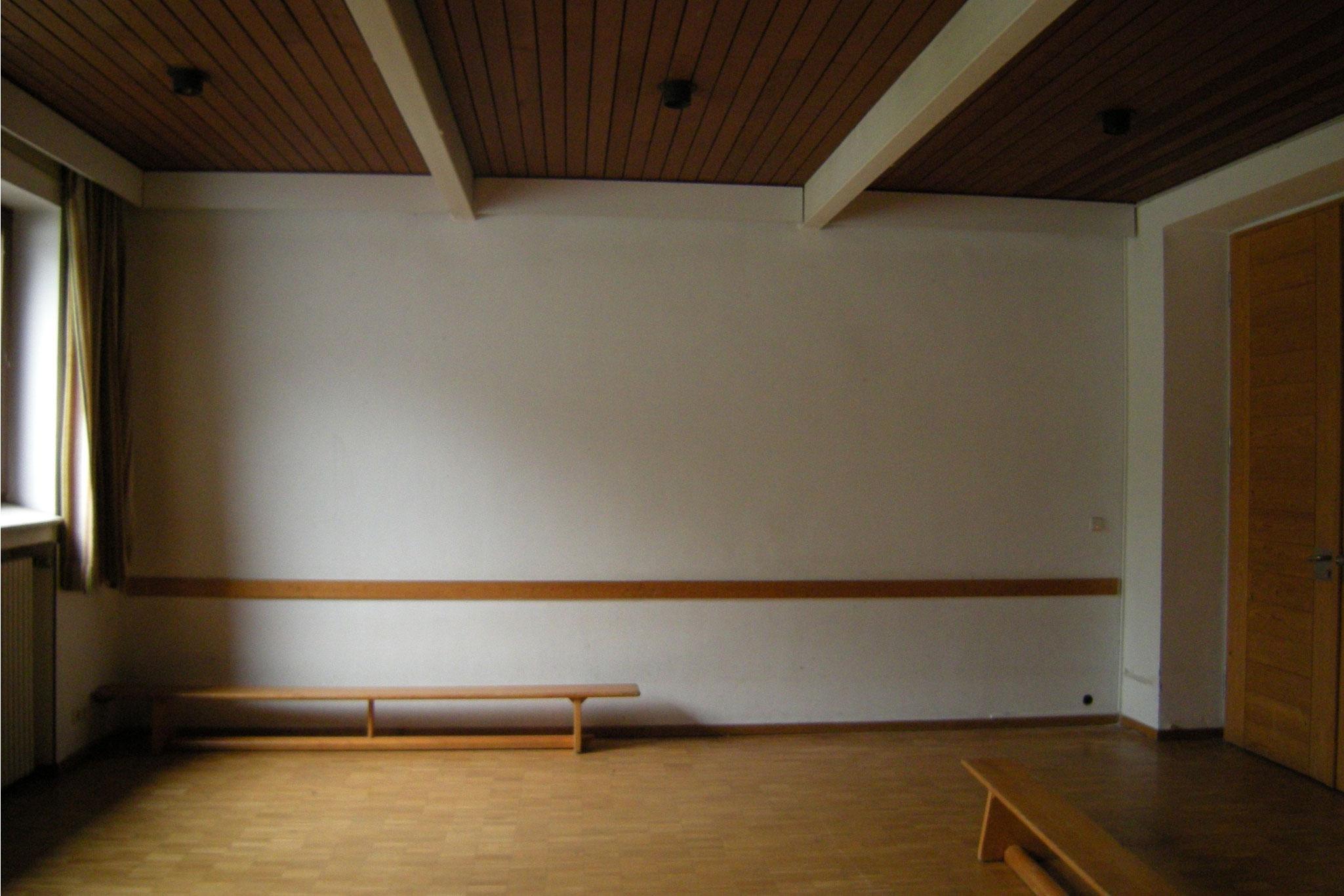 Innenarchitektur-München-Sanierung-Raum3-Vorher-2