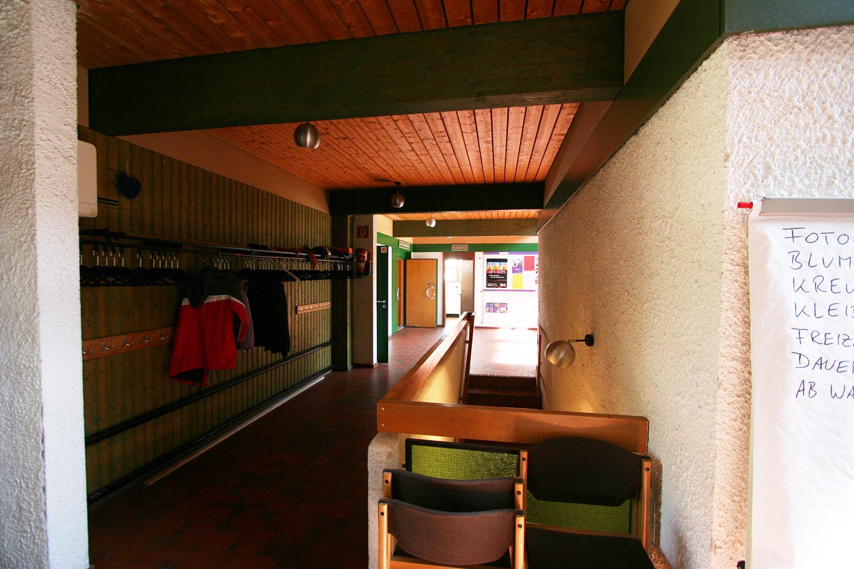 Innenarchitektur-München-Sanierung-Gemeindezentrum-Vorher-2