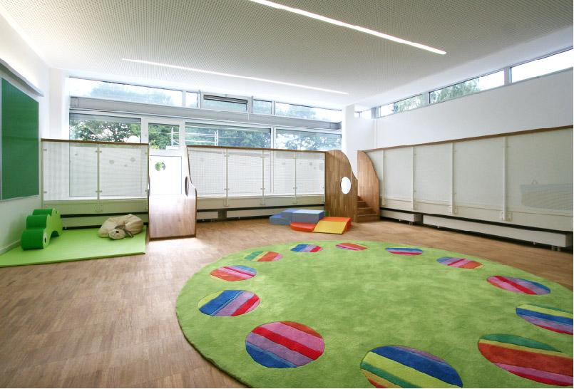 Innenarchitektur-München-Kinderkrippe-5