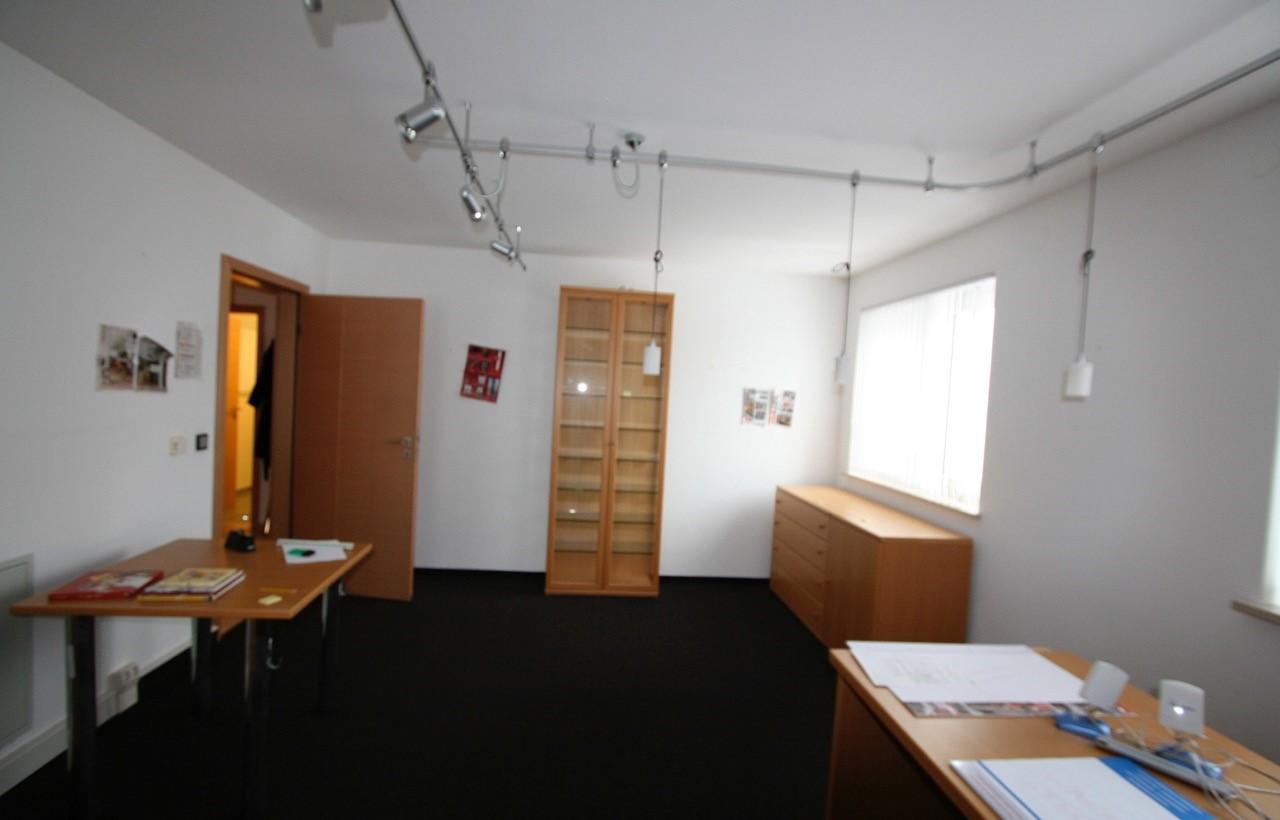 Innenarchitektur-München-Möbel-Wohnung-Vorher-1