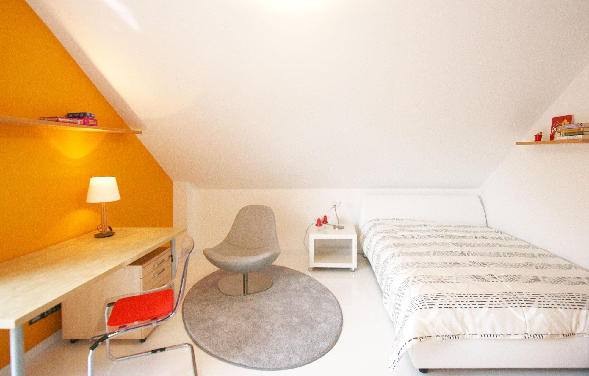Innenarchitektur-München-Neugestaltung-Möbel-Wohnung-1