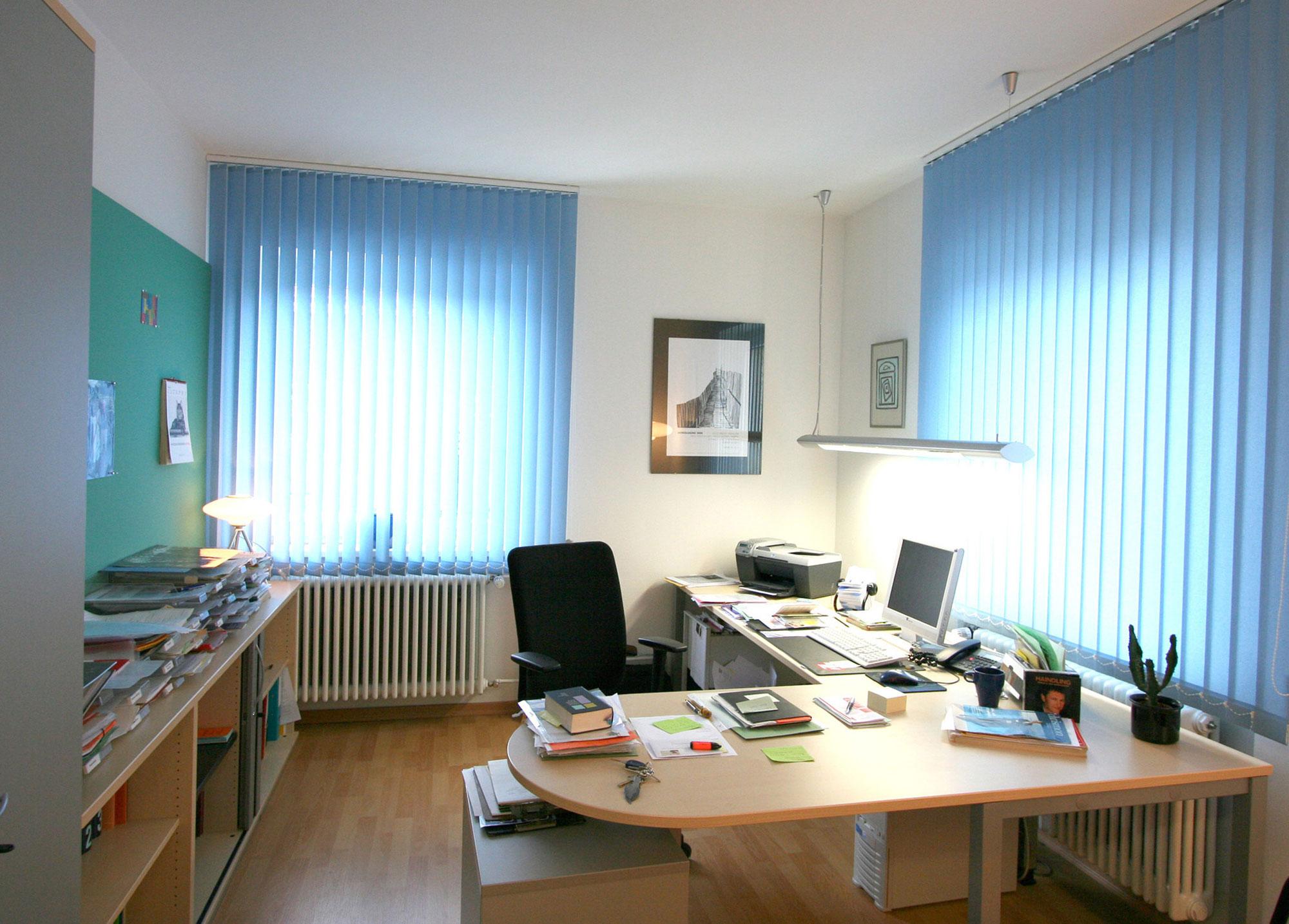 Innenarchitektur-München-Renovierung-Pfarramt-01