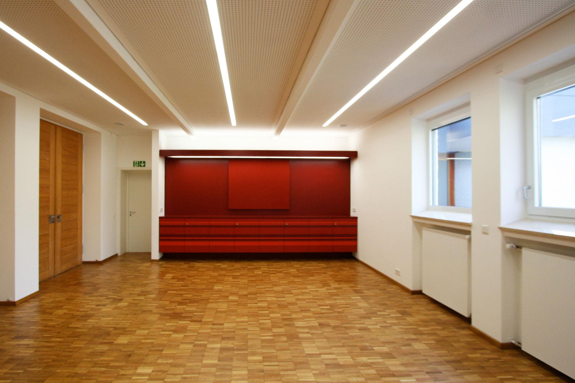 Innenarchitektur-München-Sanierung-Gemeindezentrum-1