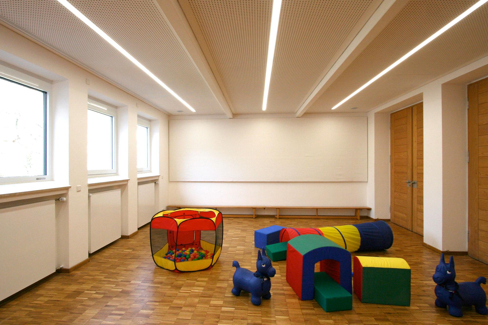 Innenarchitektur-München-Sanierung-Gemeindezentrum-3