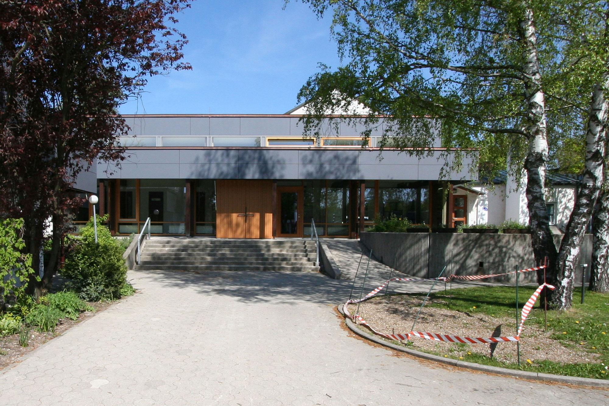 Innenarchitektur-München-Sanierung-Pfarramt-01