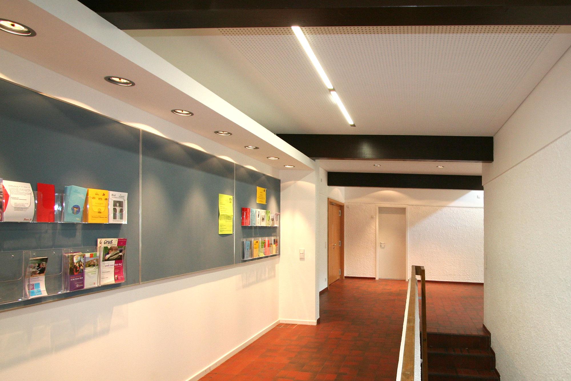 Innenarchitektur-München-Sanierung-Pfarramt-04
