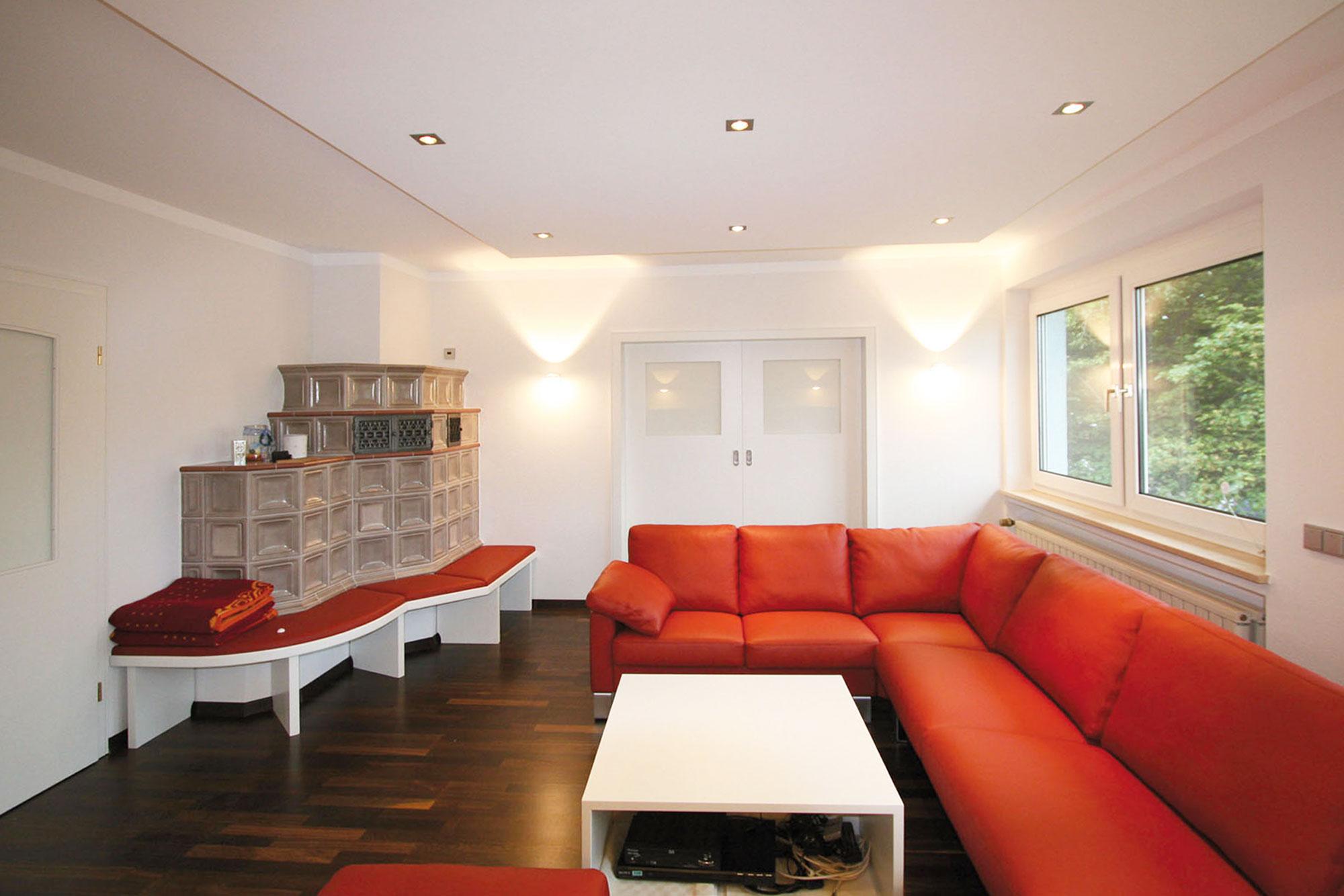 Innenarchitektur-München-Umbau-Wohnung-Wohnzimmer-01