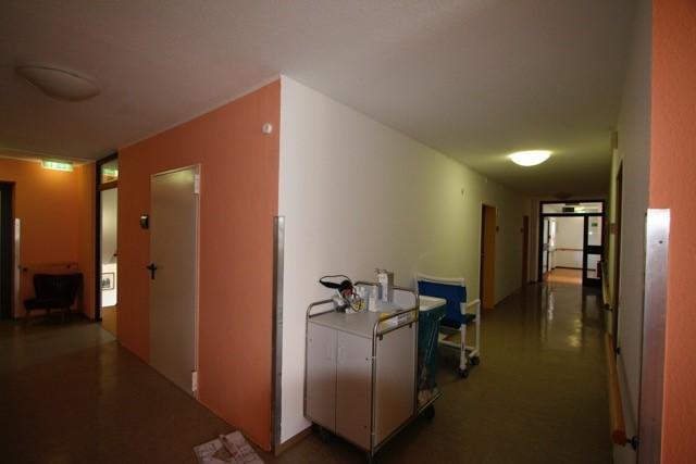 Innenarchitektur-Neugestaltung-Seniorenheim-Vorher-1