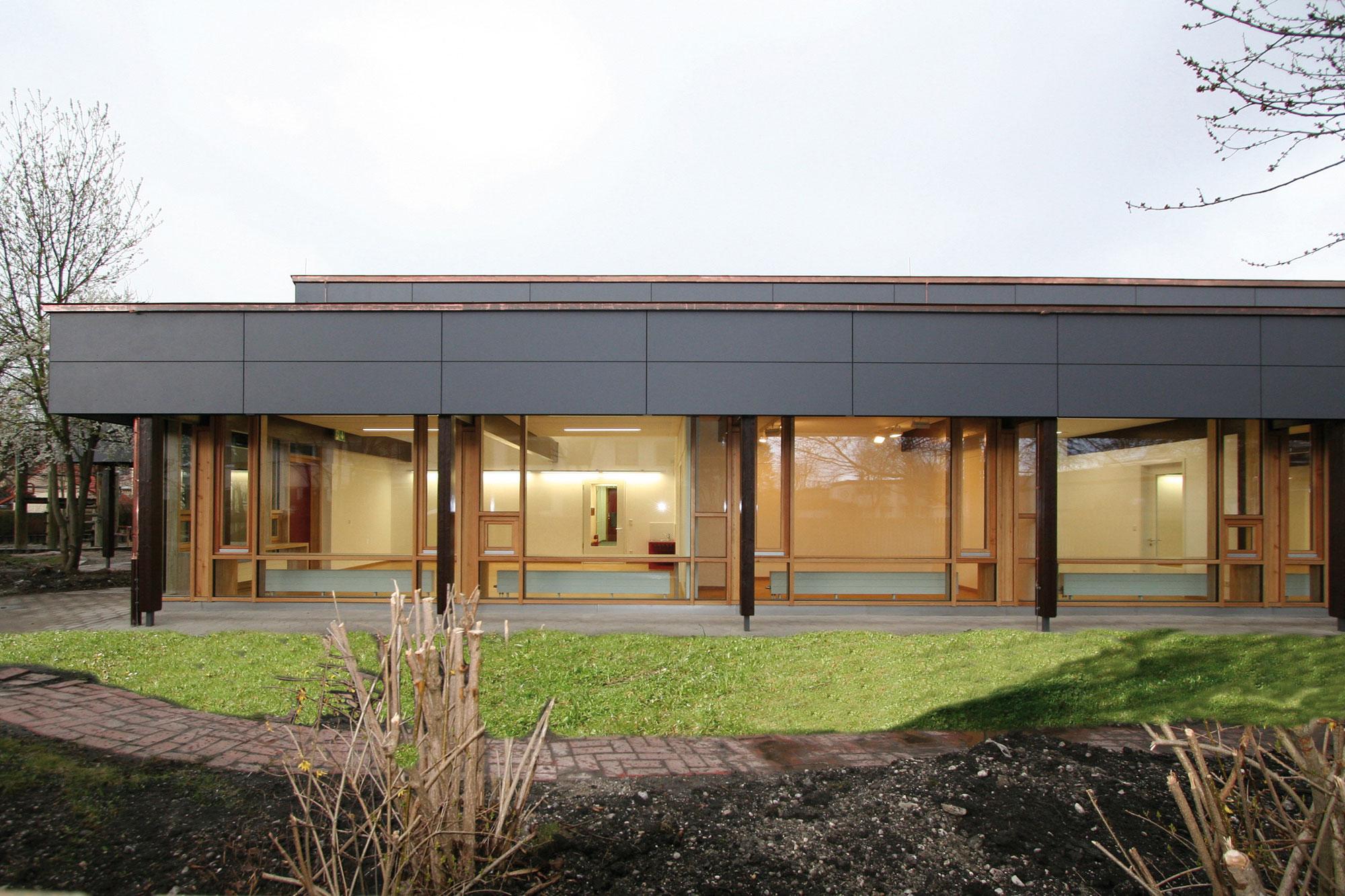 Innenarchitektur-Sanierung-Kindergarten-2