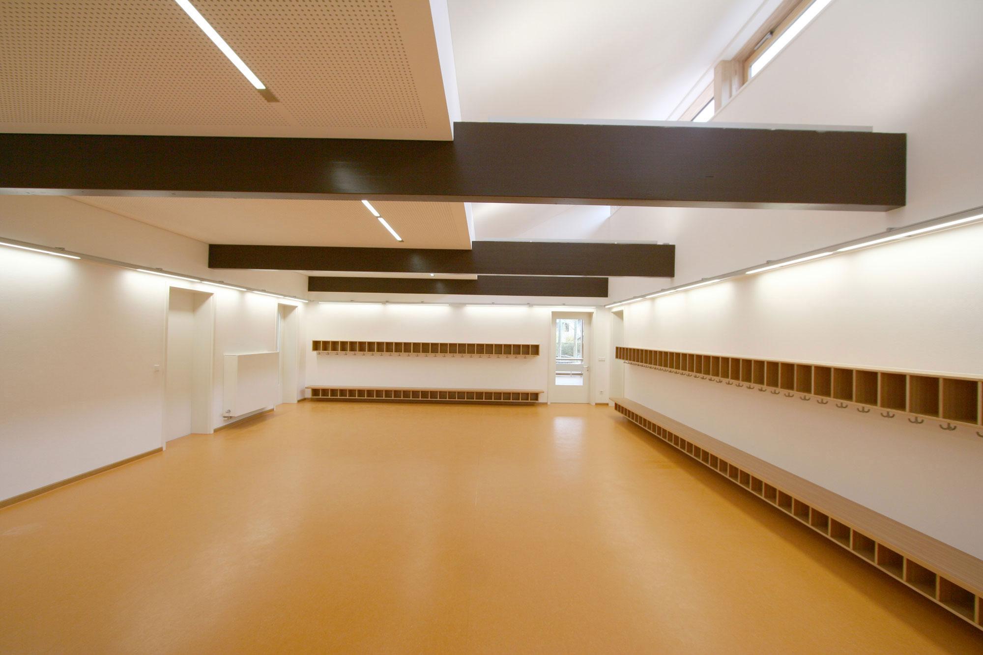 Innenarchitektur-Sanierung-Kindergarten-4